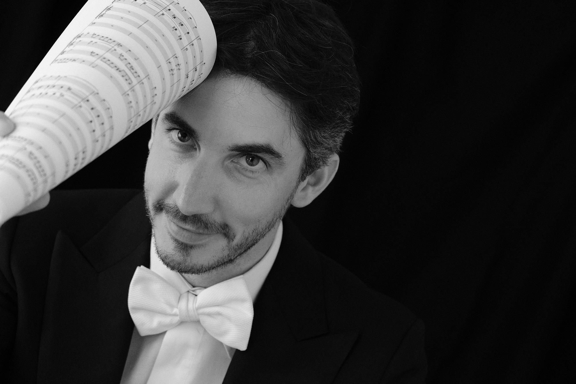 Giovanni Costantini